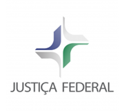 Justiça Federal - 27ª Vara.
