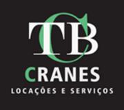 TB Cranes