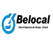 Belocal 2014